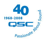 qsc_40th_logo_round_blue_sm.jpg